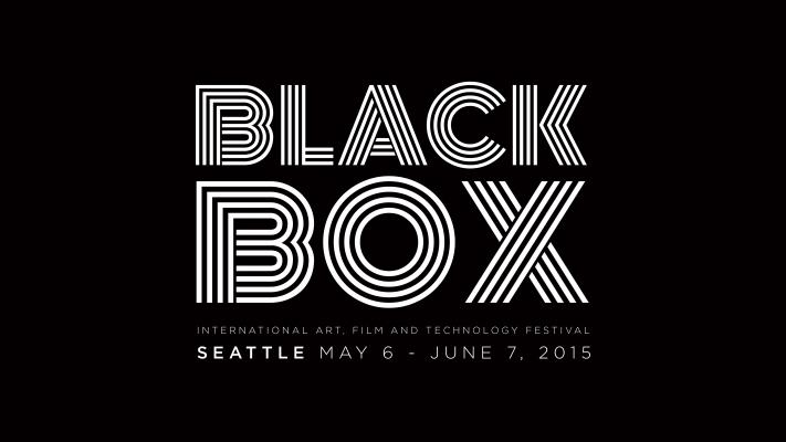 Black Box 2.0