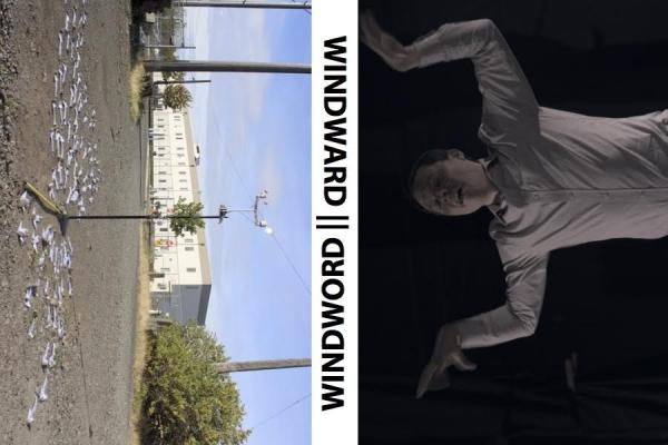 Windword    Windward