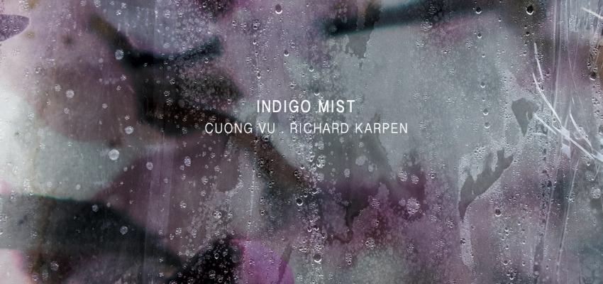 Indigo Mist