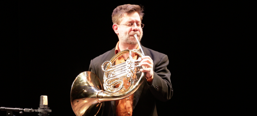 """""""Inanna Descending"""", premiere 