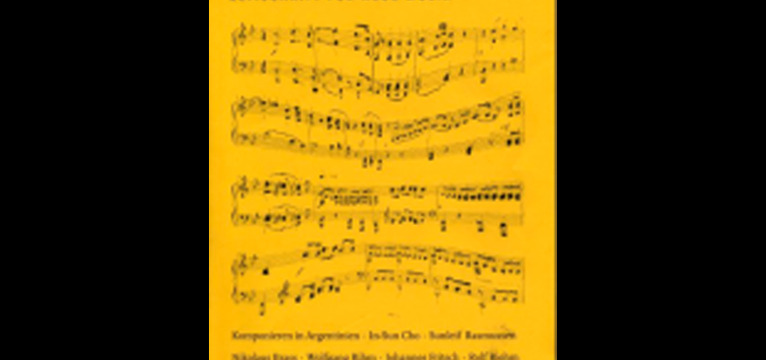 MusikTexte #136