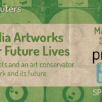 New Media Artworks and their Future Lives