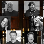 UW Alumni Composers and Guests | May 25 and 26, 2017