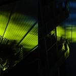 Errai premiere at the Warsaw Autumn 2009