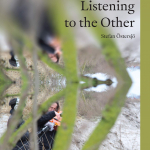 Listening to the Other, a new book by DXARTS Affiliate Faculty Stefan Östersjö