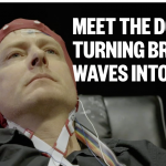 VICE News: Meet The Doctor Turning Brain Waves Into Music