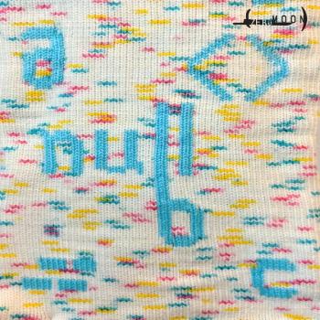 abc - null [zero185]