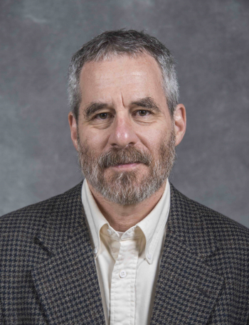 Dr. Carl Haber