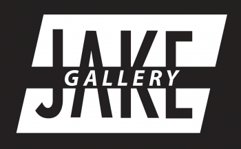 Jake Gallery Logo