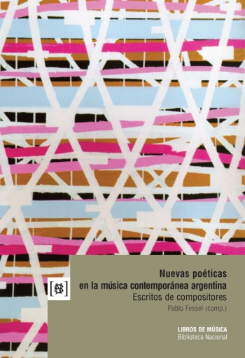 Etica, Poetica, Poliitica: Apuntes sobre la composicion de OID