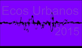 Ecos Urbanos Festival