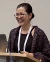 Eunsu Kang
