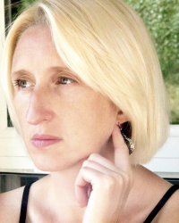 Ewa Trebacz