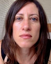Annabel Castro