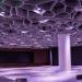 Octave 9 Raisbeck Music Center - Benaroya Hall