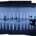 Arcade Zero, by Tivon Rice