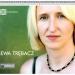 Portraits of Contemporary Polish Composers: Ewa Trębacz
