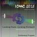 ICMC 2015