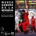 Museo de la Revuelta