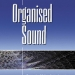 Organised Sound 17.2 (2012)