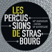 Les Percussions de Strasbourg 50th Anniversary CD Box