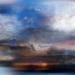Lost Skies, by Maja Petric