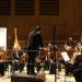Polish Radio Symphony Orchestra | Marek Moś, conductor