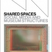 Whitney Museum Shared Spaces Symposium poster