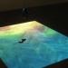 "Yolande Harris's interactive installation ""Pink Noise"""