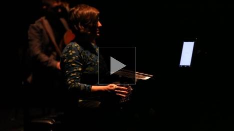 Vimeo link to Respiración Artificial by Juan Pampin