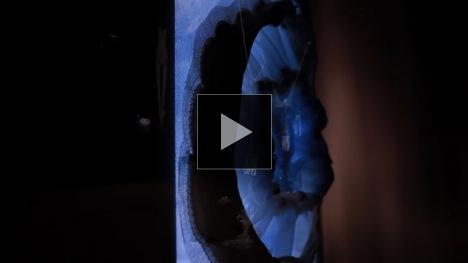 Vimeo link to SiliconeLove1