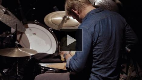 Vimeo link to Indigo Mist (Phase II)