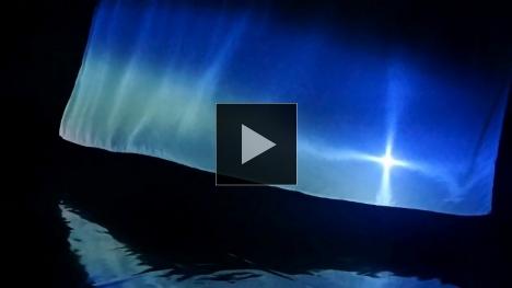 Vimeo link to Distant Light