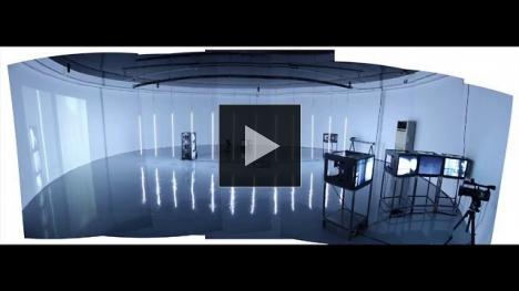 Vimeo link to Arcade Zero