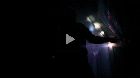 Vimeo link to vestigies_part II HD version